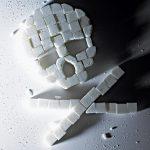 أضرار تناول السكر على الصحة