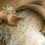 أضرار تناولك للأرز المتبقي على صحتك