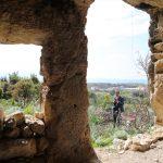 الأماكن الأثرية في هطاي - 474383