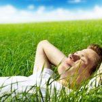 كيف تحقق الراحة النفسية ؟