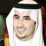 سيرة وصور خالد بن سلمان ال سعود سفير المملكة في واشنطن