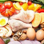 البروتين الحيواني أم النباتي أيهما نختار؟
