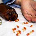 اعراض التسمم الدوائي والتعامل معه