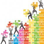 العوامل المؤثرة في التطور الاقتصادي في سلطنة عمان