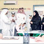 ترتيب الدول العربية في مستوى التحصيل الدراسي