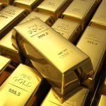 معلومات قد لا تعرفها عن الذهب