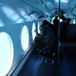 الرحلات الاستكشافية تحت البحر المتوسط في انطاليا - 475454