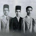 سيرة الأديب والسفير الكويتي عبد العزيز حسين