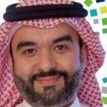 """من هو """" عبد الله السواحه"""" وزير الاتصالات الجديد ؟"""