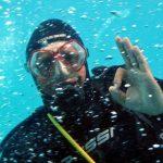 السياحة في انطاليا - 475455