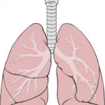 اضرار اصابات عضلات الجهاز التنفسي
