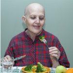 طرق منزلية للسيطرة على الآثار الجانبية للعلاج الكيميائي