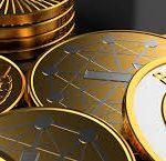 نشأة العملة الرقمية