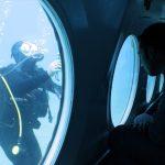 الغوص في أعماق البحار - 475457