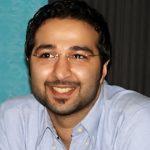 تعرف على الفنان الكويتي عبد الله الزيد