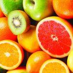 فوائد كريمات أحماض الفواكه للبشرة