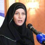الكاتبة الكويتية حياة الياقوت