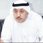 شاكر المعتوق ...من أهم رموز الدراما الكويتية