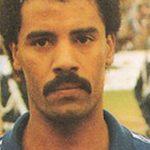 مؤيد الحداد … أحد رموز كرة القدم الكويتية