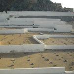 مقبرة المعلاة
