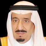 """تدشين """"القرية السعودية للابل"""" أول قرية متخصصة في الإبل في المملكة"""