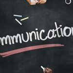 ما هي أهمية مهارات الإتصال ؟