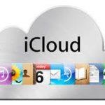 كيفية عمل آي كلاود آي دي Apple iCloud ID للآيفون