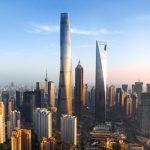 اقوى المباني في العالم بالصور