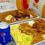 أفضل مطاعم محافظة القريات