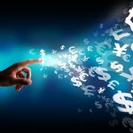 تسويق العملة الرقمية