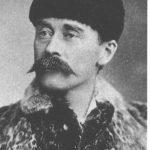 مستكشف القطب الشمالي (روبرت إدوين بيري)