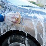 قواعد هامة يجب اتباعها عند تنظيف السيارة