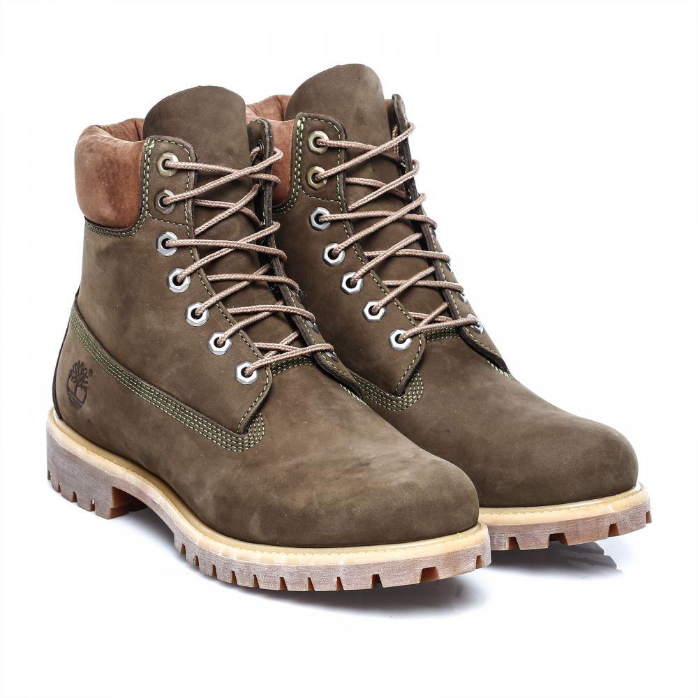 f759a18e3 قمة الروعة والأناقة في الشكل العصري لهذا الحذاء ، حذاء يكتسب المرونة في  الجلد المصنوع منه وكذلك النعل ، يتناسب مع العديد من نوعيات الملابس ...