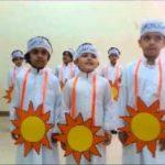 جدل حول حفلات التخرج بالمدارس في المملكة