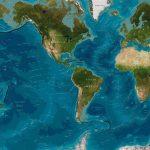 ما هي أكثر الدول تأثيرا في العالم