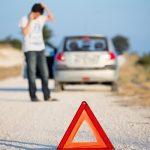خطوات بسيطة تحميك من أعطال السيارة المفاجئة على الطرق