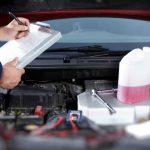 إجراءات هامة يجب القيام بها بسيارتك قبل دخول فصل الصيف