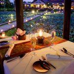 أفضل مطاعم جزيرة بالي وفقًا لدليل ميشلان Michelin-Starred