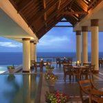 أفضل فنادق ولاية كيرلا الهندية