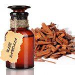 """فوائد زيت خشب الورد """" Rosewood Essential Oil"""""""