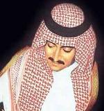 قصيدة دعني الاحلام الامير سعود
