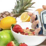 أفضل الأطعمة لمرضى السكري