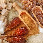هل يسبب تناول السكر نقص الفيتامينات ؟