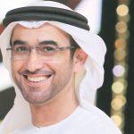 أفضل مؤلفات الإماراتي سلطان العميمي