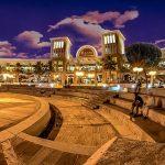 سوق شرق في الكويت