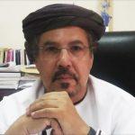 أفضل قصائد الشاعر العماني سيف الرحبي