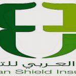 أفضل شركات التأمين في الرياض