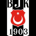 معلومات تاريخية عن نادي بشكتاش التركي
