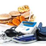 احترس من هذه الأطعمة إذا كنت مريض ضغط الدم المرتفع
