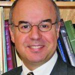 عالم الفيزياء الجزائري نور الدين مليكشي
